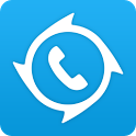 WowTalk icon