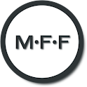 MFF live wallpaper icon