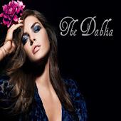 The Dahlia Hair Studio