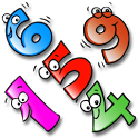 Numbers Pro Free icon