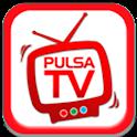 PulsaTV icon