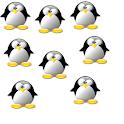 어플 제거 logo