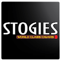 Stogies World Class Cigars icon