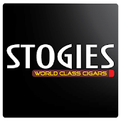 Stogies World Class Cigars