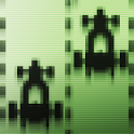 Retro Run icon
