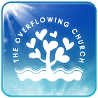 넘치는교회 icon