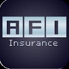 AFI Insurance icon