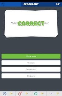 Trivia Crack (Ad free) Screenshot 29