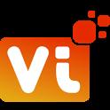 EViDroid icon