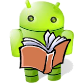 Flitswoorden - Leren Lezen