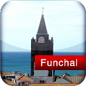 Funchal Step By Step icon