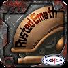 Rusted Emeth