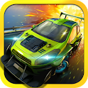 Car Club:Tuning Storm - игра для андроид