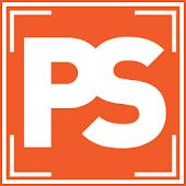 PopSci Interactive