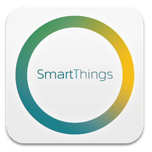 smartthings mobile android apps on google play. Black Bedroom Furniture Sets. Home Design Ideas