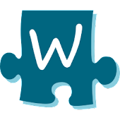 WikiPath