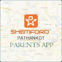 Shemford Pathankot ParentApp