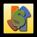 Tripolidator Pro logo