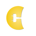 Lux Plug-in: Nexus 4 icon