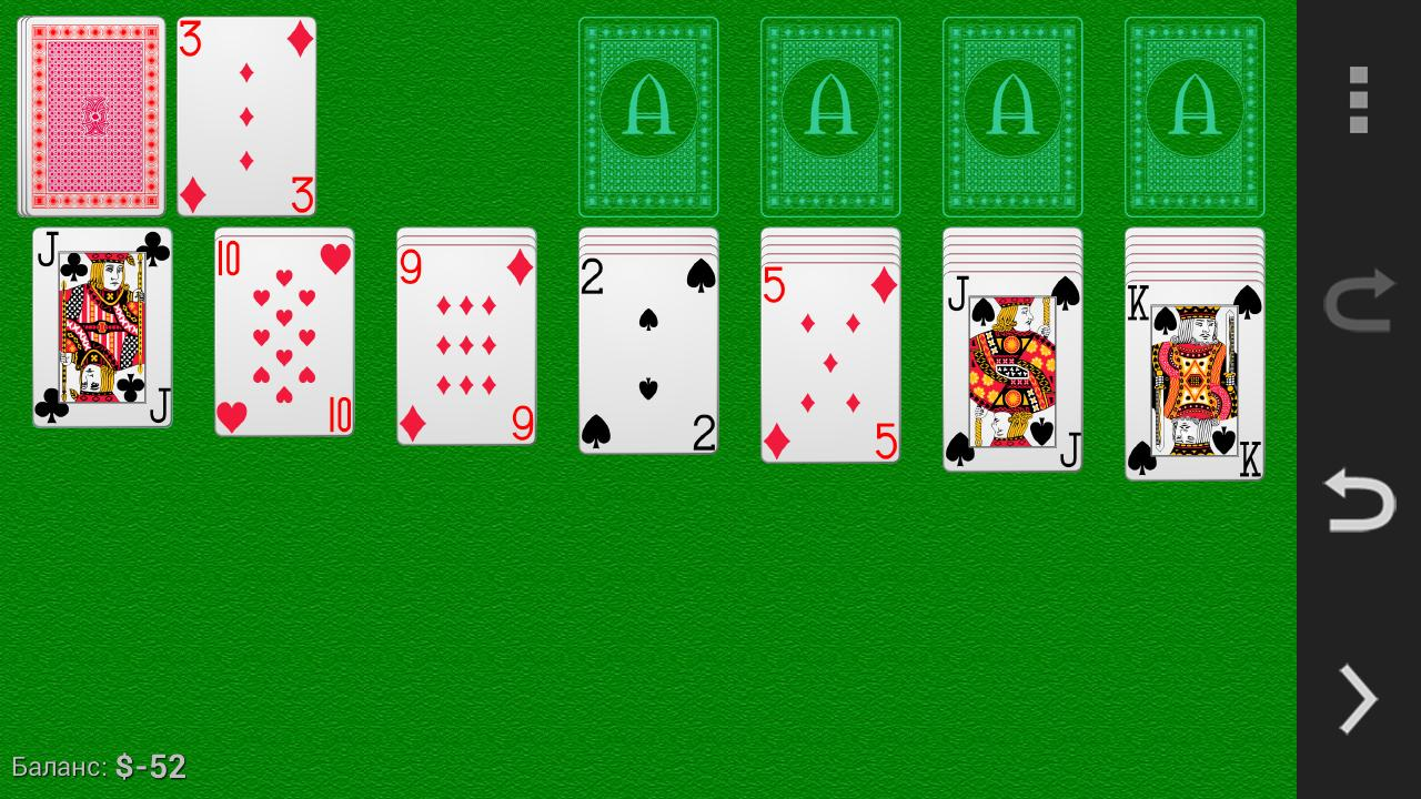 games freecell spider solitaire