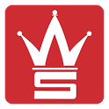 Worldstar Hip Hop (Official) icon