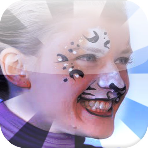 How to Do Face Painting