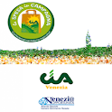 la SPESA in CAMPAGNA logo