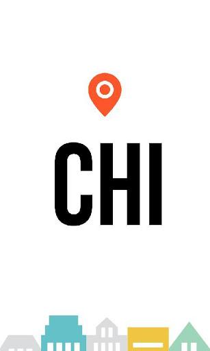 시카고 시티가이드 토빙고 지도 맛집 쇼핑 호텔 관광