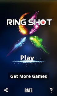 Ringshot - screenshot thumbnail