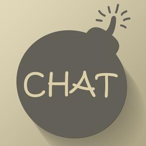 boom chat