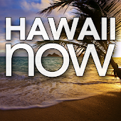 HAWAIInow: Hawaii News Weather