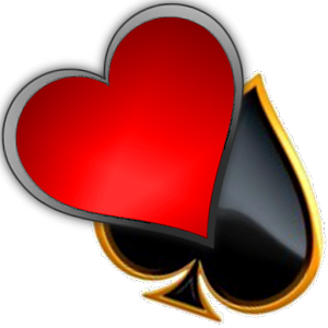 Hearts Free for PC and MAC