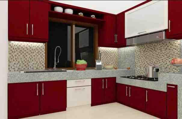 design of kitchen cabinets screenshot - Kitchen Cabinet Com