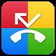 Missed Call+ (Alarm) PRO v1.3.0