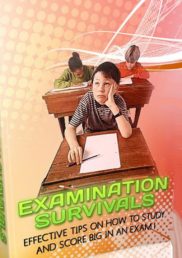 Examination Survival