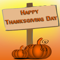 Thanksgiving Cards icon