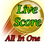 World Football Livescore