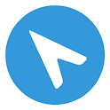 Javelin Browser icon