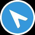 Javelin Browser v4.1.12 Pro