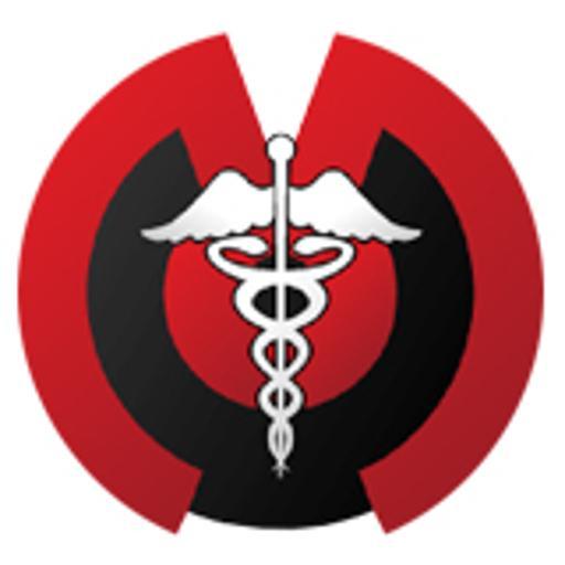 MediChart Connect Pro LOGO-APP點子
