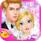 Wedding Salon 2 1.0.0 Apk