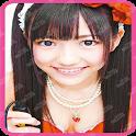 AKB48 Mayuyu SearchCat icon