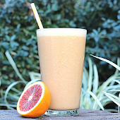 Smoothie Recipes Collection