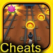 Guide All for Subway Surfers