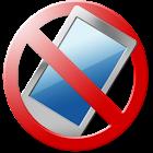 UnTouchedMe Free : Anti theft icon