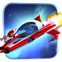 Space Shift: The Beginning icon
