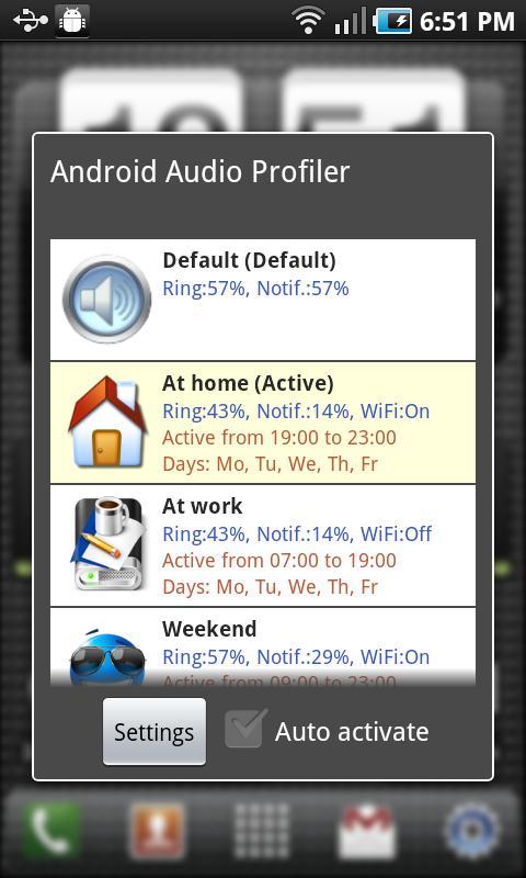 Что? Где? Когда ... - top-android.org