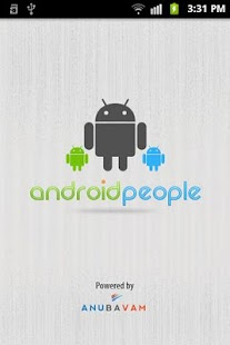 Android People.com