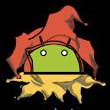 Tri Peaks logo