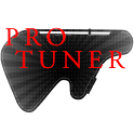 GT5: Pro Tune Log icon